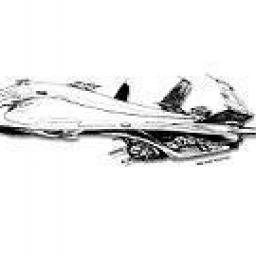 Patrouilleur IR-3F