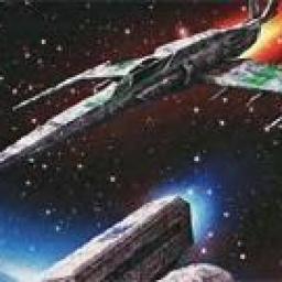 Star Saber XC-01