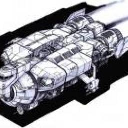 Transport Léger YV-929