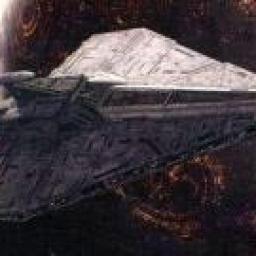 Transport Militaire d'Assaut Transgalactique Acclamator II