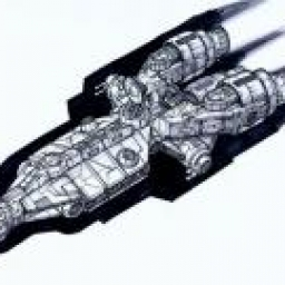 Transport Moyen YZ-775