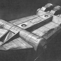 Transport TL-1200