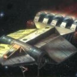 Transport TL-1800