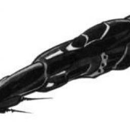 Vaisseau de Reconnaissance Ferret