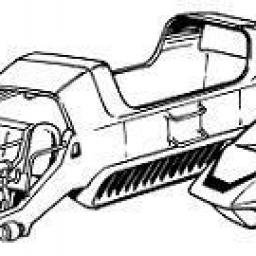 Cargohopper 102