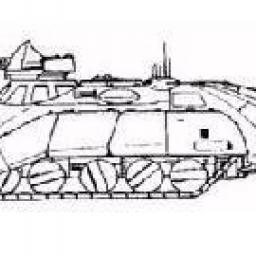 CAVw PX-10