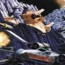 Tactiques de combat des chasseurs stellaires