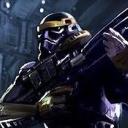 Darktrooper Nova-Class