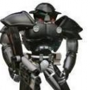 Darktrooper Phase III