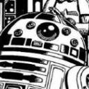 R2-C3