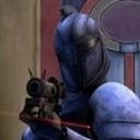 Commandos du Sénat