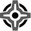 Département Impérial de Recherche Militaire