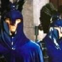 Gardes du Sénat