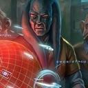 Haut Commandement de l'Alliance