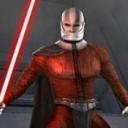 Jedi Déchu