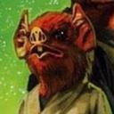 Jedi Guérisseurs