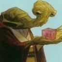 Jedi Historiens