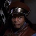 Capitaine Panaka