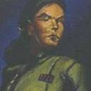 Tessala Corvae