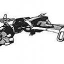 Escorteur Agave