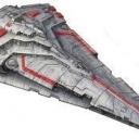 Star Destroyer Defender