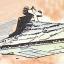 Croiseur de Combat Allegiance