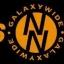 Autre logo du Galaxywide NewsNets