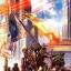 La Nouvelle République reprend Coruscant