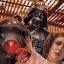 Droïde d'interrogation IT-0