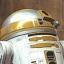 R2-C4