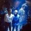 Han, Luke et Chewie condamnés