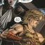 Le Fantôme de Luke apparaît à Cade.