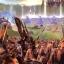 Les Gungans lors du Blocus de Naboo.