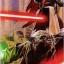 Yoda affronte les Jedi Noirs Bpfasshi