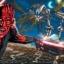 Un Général Sith Zeltron du Dark Underlord attaque les Mandaloriens recrutés par Murrtaggh