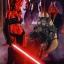 Nouvel Ordre Sith