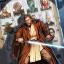 Avis de recherche au cours de la Purge Jedi