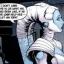 Astraal convainc les Chevaliers Impériaux de laisser Cade sauver Marasiah.