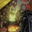 Impuissance face au pouvoir de Bane