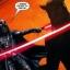 L'éxécution de Jib par Darth Vader