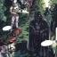 Vader interroge un chasseur de primes