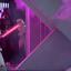 Vader acculé