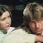 Luke après la mort de Ben