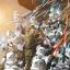 Stormtroopers en première ligne sur Jabiim