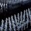 L'Empereur passe en revue les Stormtroopers de l'Etoile Noire II