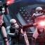 Stormtroopers du Premier Ordre en action