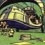 Caravelle Hutt Seltiss-2