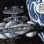 Star Destroyer Interdictor