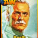 Ryath