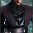 Avatar de Caine Lornan